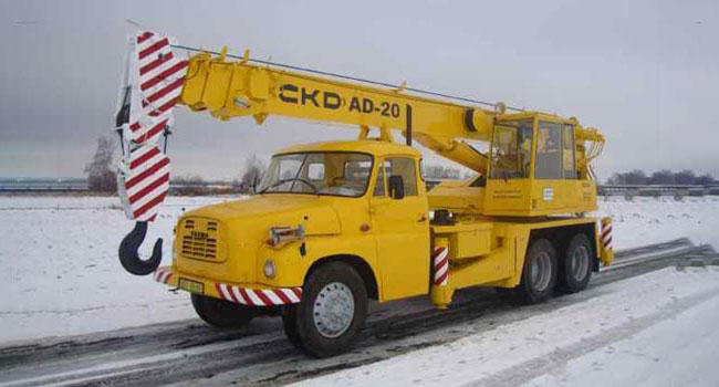 autozeriavy-tatra-148-ad20